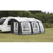 Kampa ACE Air 500 Inflatable Awning - 2016 Model