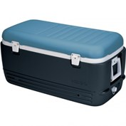 Igloo MaxCold 100 Camping Cool Box - 95 Litres