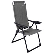 Quest Elite Hampton Recliner Chair