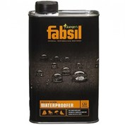 Fabsil 1ltr UV Silicone Waterproofer