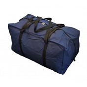 Via Mondo Heavy Duty Bag For Inflatable Awnings
