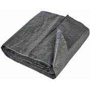 Kampa Rally 390 Fitted Groundsheet