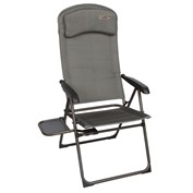 Quest Elite Naples Pro Recline Chair