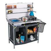 Kampa Chieftain Field Kitchen