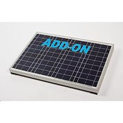 Vision Plus Solar 40 Add-On Panel