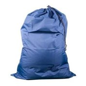 Via Mondo Heavy Duty Awning Canvas Bag - 100 x 42cm