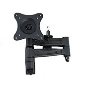 Vision Plus  TV Wall Bracket - Double Arm
