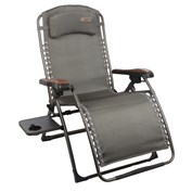 Quest Elite Naples Pro Relax Chair