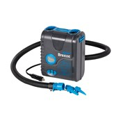 Kampa Breeze 12v Two-Stage High Pressure Pump