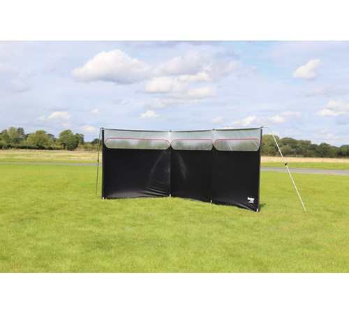 Westfield Outdoors Windshield Pro Windbreak