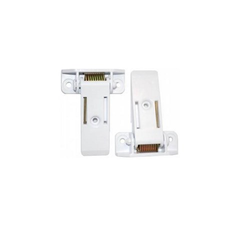 Thetford SR Freezer Door Hinges - 62468008