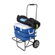 Kampa Wally - Folding Trolley