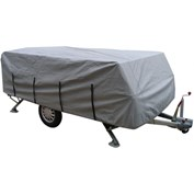 Kampa Folding Camper Storage Cover - Pullman, Cruiser, Sterling & Continental - 883011