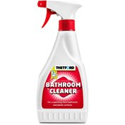 Thetford Toilet And Bathroom Cleaner - 500ml