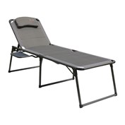 Quest Elite Naples Pro Lounge Chair