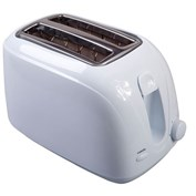 Kampa Pop Cool Touch 2 Slice Toaster