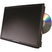 "Vision Plus 23.5"" Portable Digital HD TV with DVD Player"