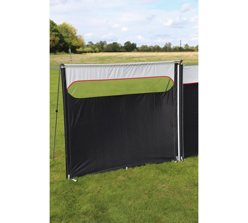 Westfield Outdoors Windshield Pro Additional Panel