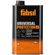 Fabsil Universal Protector + UV - 1 Litre