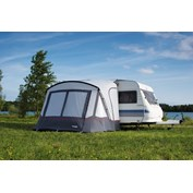 Quest Leisure Easy Cadet 350 Awning