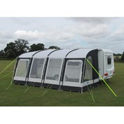 Kampa Rally Pro 520 - 2013 Model