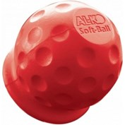 AL-KO Soft Ball Tow Ball Cover