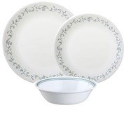 Corelle Country Cottage 12pc Dinner Set