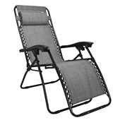 Quest Elite Hampton Relaxer Chair