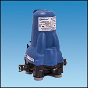 Whale Watermaster® On Board Pump 8 Litre - FP0814