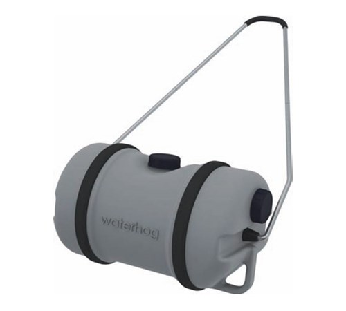 Waterhog 51 Litre Fresh Water Carrier