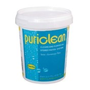 Clean Tabs Puriclean - 100g