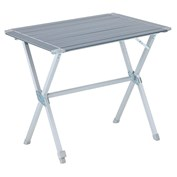 Via Mondo Slatted Lightweight Table - Small
