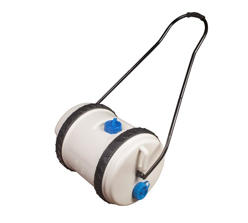 Kampa Roly Poly 40 Litre Fresh Water Carrier