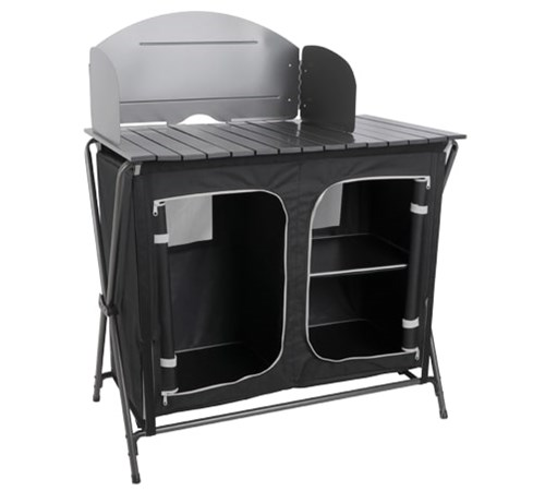 Royal Leisure Easy Up Kitchen Stand