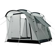 Sunncamp Silhouette Motor 225 Drive-Away Awning