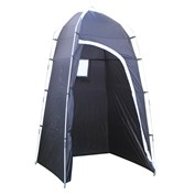 Quest Leisure Traveller Lightweight Pack Away Toilet Tent