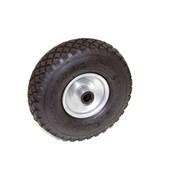 260mm x 85mm Spare Wheel
