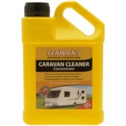 Fenwick's Caravan Cleaner Concentrate - 1 Litre