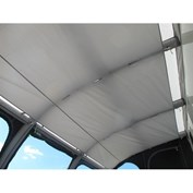 Kampa Rally Ace 400 Roof Lining