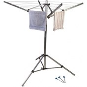 Kampa Rotary 4 Arm Washing Line