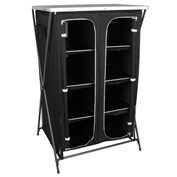 Royal Leisure Easy Up Double Wardrobe