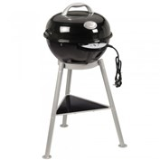 Outdoorchef City Electro 420 BBQ