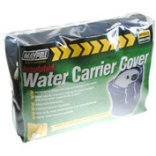 Maypole Insulated Water Carrier Cover