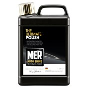 Mer Ultimate Shine Polish - 1 Litre