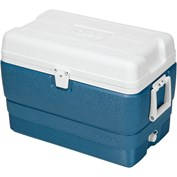 Igloo Maxcold 50 Quart Insulated Cooler - 47 Litres